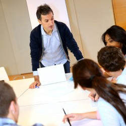 Centre for Health Education Scholarship